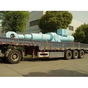 Buy cheap Heavy duty Flat Gate Hang Upside Down Hydraulic Hoist cylinders in -35℃-50℃ from wholesalers