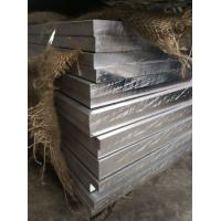 Wholesale Excellent Weldability Plain Aluminium Sheet Aluminium Alloy 6063 T6 from china suppliers