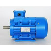 YE2 series 75KW three phase AC electric motor