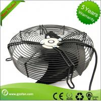 China 230VAC Cooling Blower Ventilation Fan For Air Conditioners / Air Compressors on sale