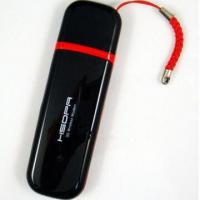 Wholesale 3G HSDPA Modem, Supports Mac/Android OS, Functions of Voice, SMS, USSD with External Antenna from china suppliers
