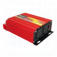 Wholesale SUVPR car inverter 350W+USB from china suppliers