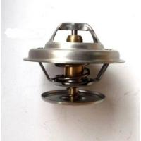 Wholesale water coolant Thermostat / car thermostat parts for Mercedes-Benz 1102000915 , OO22034575, 0032037475, 2.082.65 from china suppliers