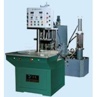 China Table-turned Type Wax Injector With Free Change of Wax Container for sale