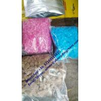 China 4-MPD 4MPD 4mpd Crystal 99.9% purity Research Chemicals 4-MPD  Crystal  aimee@zhongdingchem.com on sale