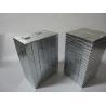block shape rare earth permanent neodymium magnet for brushless motors for sale