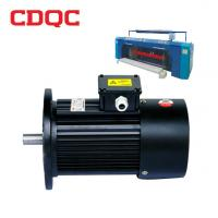 China Three Phase Electric Motor Permanent Magnet Synchronous Motor  10HP 60HZ for sale