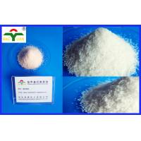 Wholesale CAS 9004-32-4CMC Ceramic Carboxymethyl Cellulose 5000Cps - 7000Cps Powder from china suppliers