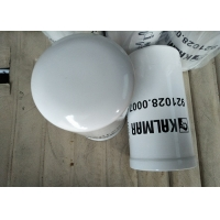 Buy cheap Kalmar Reach Stacker Gearbox Filter 921028.0007 from wholesalers