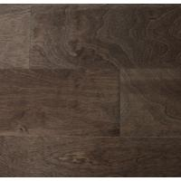 Wholesale Birch wood flooring;Solid and Engineered Birch Flooring from china suppliers