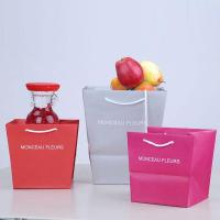 Cheap Selling Decoration Paper Bags for sale