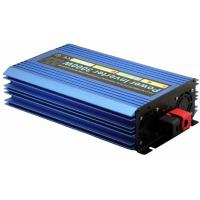 Wholesale inverter power supply 100W modified sine wave form from china suppliers