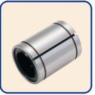 Wholesale Adjustable Type Linear Bearing from china suppliers