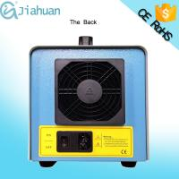 Quality household air cleaner o3 movable ozone generator for air and dringing water for sale