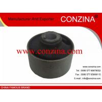 Wholesale control arm bush for Hyundai Tucson OEM: 54584-2E000 conzina brand from china suppliers