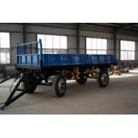 Wholesale 10 TONS FARM TRAILER from china suppliers