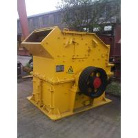 Wholesale 2011 New Type PF Primary Impact Fine Crusher with Best Quality from china suppliers