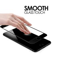 Wholesale Sapphire HD Clear Premium Tempered Glass Screen Protector For IPhone 6 6s 7 8 Plus from china suppliers
