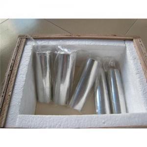 China High purity indium,bismuth,zinc,antimony,tellurium,gallium,selenium,tin,Cadmium,Arsenic,aluminium on sale