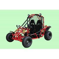 China USA hot sell topspeed 150cc EPA legal dune buggy off road go kart beach buggy 2 seat kart on sale
