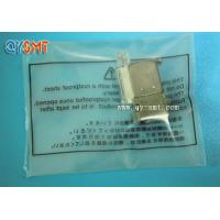 Wholesale Samsung smt parts SOLINOID VALVE J6702045A from china suppliers