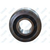 Wholesale OEM ABEC-3 ABEC-5 Steel Seal Forklift Mast Bearings 7E-SX08A38LLUC3PX1 from china suppliers