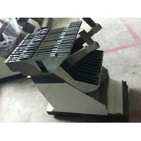 Wholesale Smt peripherals Assembleon 9466 026 31101 FCM TROLLEYS from china suppliers