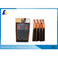 Wholesale Gas Torch Polishing Electric Weld Cleaner Weld Bead Conditioning Machine from china suppliers
