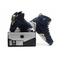 Quality Wholesale Cheap Air Jordan 7 Retro Basketball Shoes from china for sale