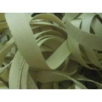 Wholesale Kevlar Tape/Aramid Fiber Tape for industrial conveyor belt from china suppliers