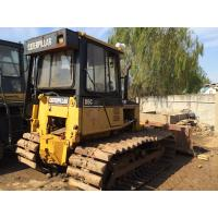 Wholesale Caterpillar D5C Used Bulldozer CAT D5C with Discount Price from china suppliers