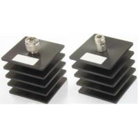 25W High Power Load DC To 18 GHz Up To 25W Consistent And Repeatable Performance