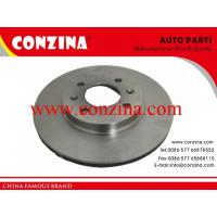 Wholesale Hyundai accent 05-10 disc brake OEM 51712-1G000 good quality from china suppliers