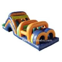 Wholesale PVC Inflatable Materials from china suppliers