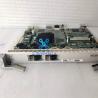 HUAWEI ND2 TN52ND2 TN53ND2 TN11ND2 TN12ND2 TN1M2ND2 2x10G line service processing board OSN8800 OSN6800 DWDM Transmissio for sale