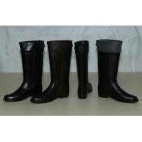 Wholesale Lady Fashion Sulsh Boots from china suppliers