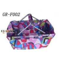 Wholesale shopping bags/baskets from china suppliers