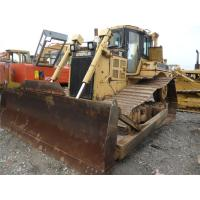Secondhand Bulldozer cat D6R for sale