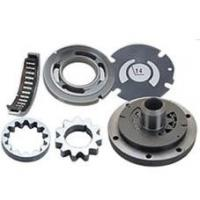 Wholesale Rexroth A2FO seires spare parts from china suppliers