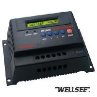 Intelligent Controller WS-C4860 40A 48V for sale