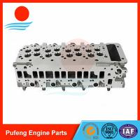 Wholesale Car Engine Cylinder Head Mitsubishi 4M41 Cylinder Head ME204200 from china suppliers