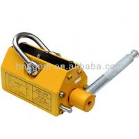 Wholesale Magnetic Lifting Handles for Steel Sheet from china suppliers