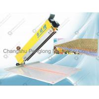 Buy cheap Swatch Cutter (PL) from wholesalers