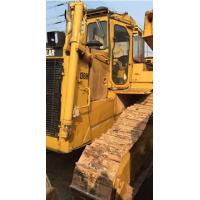 China used cat D6H dozer for sale