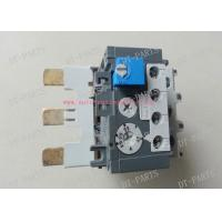 Wholesale GT7250 Cutter Parts STARTER OVLD 45-63A 600V MAX ABB TA75DU63 904500283 from china suppliers