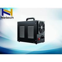 Wholesale Carbon Steel Case Material Commercial Ozone Generator 5g/Hr For Air Purifier And Water from china suppliers