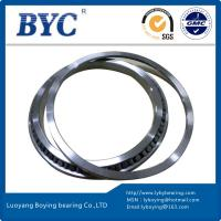 Wholesale Crossed roller bearing SX011848(240x300x28) Replace German INA Percision Type from china suppliers