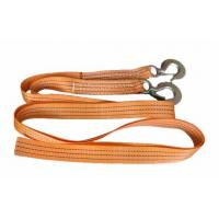 Wholesale Winch Strap from china suppliers