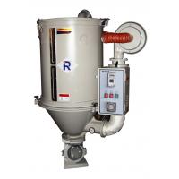 European design Hopper Dryer RDM-U