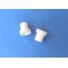 Buy cheap Zirconia Ceramic Part φ11mm Ceramic Spray Nozzles from wholesalers